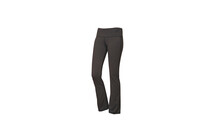 CURARE Long Pants tight couleur pierre